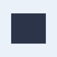 Icono beneficios alpabiopraxis